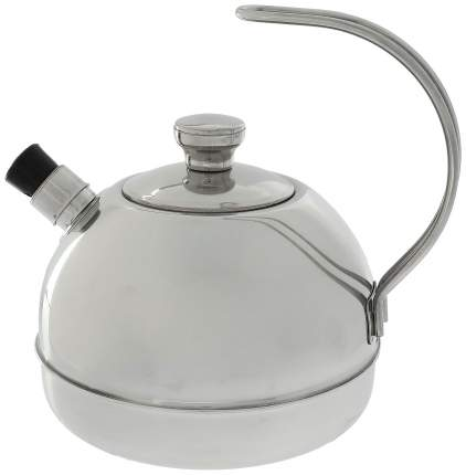 Чайник для плиты Амет 1с957 3 л