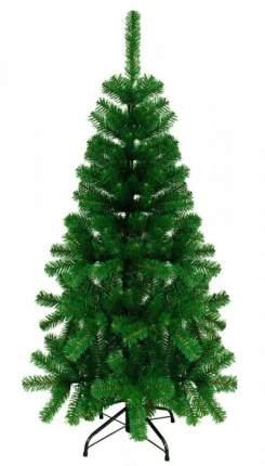 Ель искусственная CRYSTAL TREES 60 см
