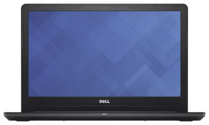 Ноутбук Dell Inspiron 3573-6106