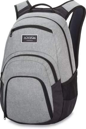 Городской рюкзак Dakine Campus 25 л Sellwood
