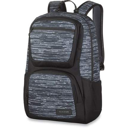 Городской рюкзак Dakine Jewel Lizzie 26 л
