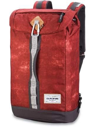Городской рюкзак Dakine Rucksack Moab 26 л