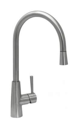 Смеситель для кухонной мойки Seaman SSN-1148P 395344 real steel