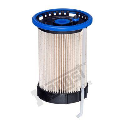 Фильтр топливный Hengst E447KP
