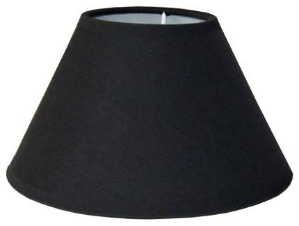 LSH2011 Абажур для настенного светильника 110*90*200 E27 (111)