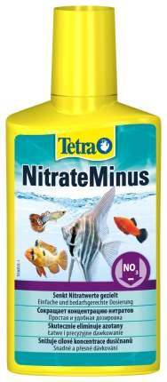 Средство Tetra Nitrate Minus жидкое для снижения концентрации нитратов 100 мл