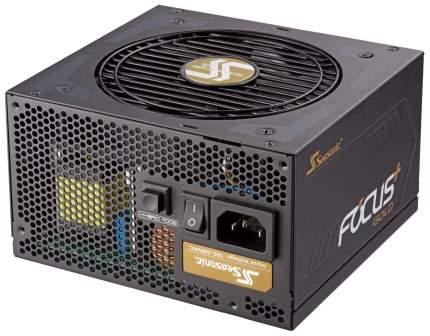Блок питания компьютера Seasonic FOCUS PLUS GOLD SSR-1000FX