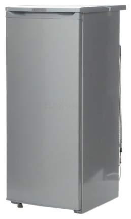Холодильник Саратов 478  КШ-165/15 Grey