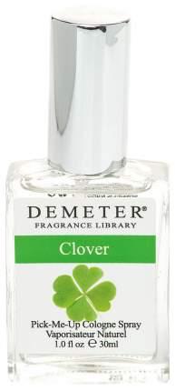 Духи Demeter Fragrance Library Клевер 30 мл