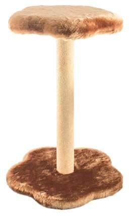 Когтеточка Дарэлл 8310 Чип Грибок для кошек 8310