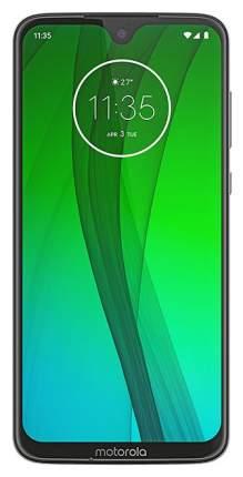 Смартфон Motorola Moto G7 64Gb Black