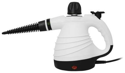 Пароочиститель Polaris PSC 1102C White/Black