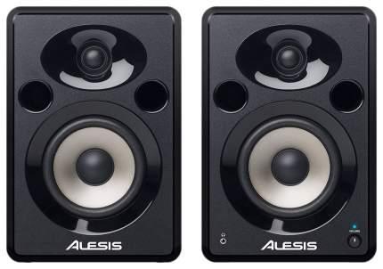 Активные колонки Alesis Elevate 5MKII Black