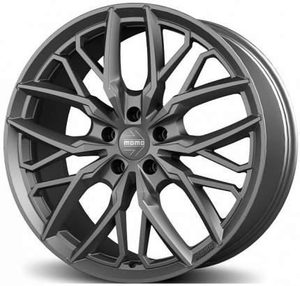 Колесные диски MOMO R21 10J PCD5x150 ET45 D110.1 WSPA10145550