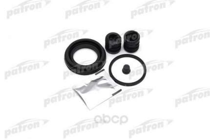 Ремкомплект тормозного заднего суппорта PATRON для Audi A8 96- lucas PRK193