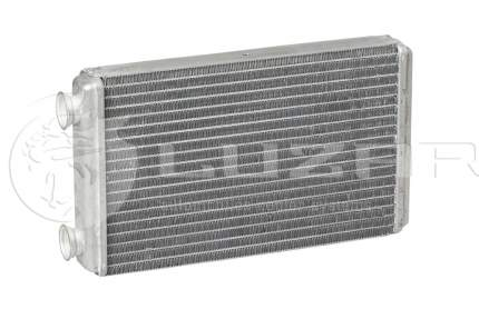 Радиатор отопителя Luzar LRH03631B
