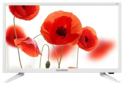 LED Телевизор HD Ready Telefunken TF-LED24S52T2