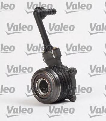 Комплект сцепления Valeo 804524