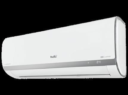 Сплит-система Ballu BSDI-12HN1