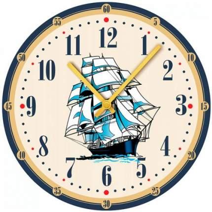 Часы SvS 3501020-1