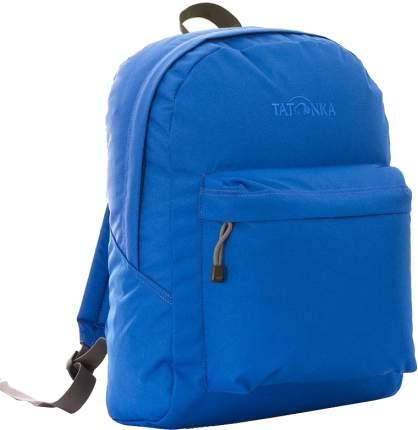 Туристический рюкзак Tatonka Hunch Pack 22 л синий