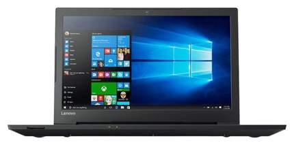 Ноутбук Lenovo IdeaPad V110-15AST 80TD003XRU