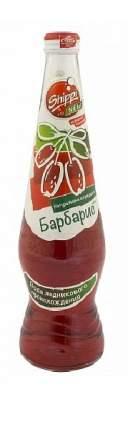 Напиток Шиппи барбарис со вкусом и ароматом  барбариса  0.5 л