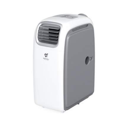 Кондиционер мобильный Royal Clima RM-P60CN-E White/Grey