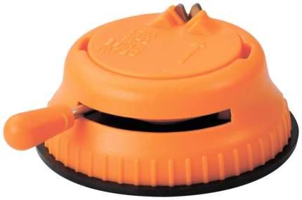 Точилка Mallony MAL-SHARP-01 Оранжевый, черный