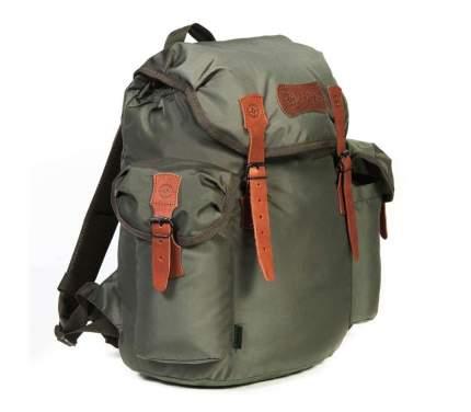 Туристический рюкзак Prival Скаут RPR0059-05 хаки 55 л