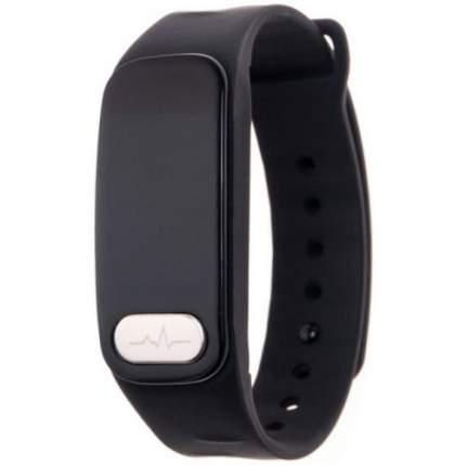 Спортивные умные часы Gsmin WR11 2019 черные