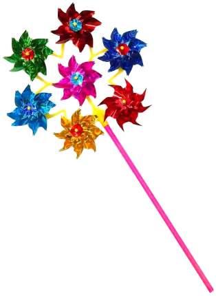 Игрушка объемный ветрячок 25 см Shantou Gepai PW25 1