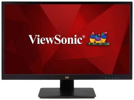 Монитор ViewSonic VS17427 VA2210-MH