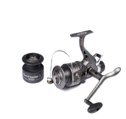 Рыболовная катушка безынерционная Salmo Sniper Feeder 2 5000FD
