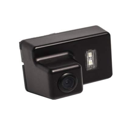 Камера заднего вида AVEL Electronics AVS312CPR для Peugeot