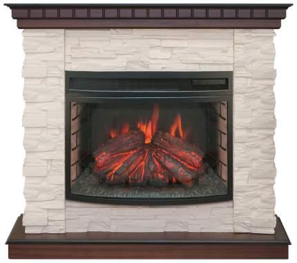 Электрокамин Real Flame Elford 10010531