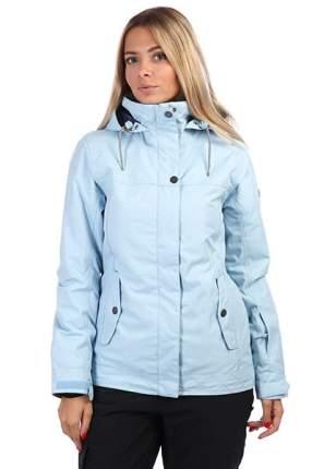 Куртка Roxy Billie, powder blue, S INT