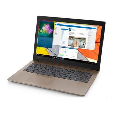 Ноутбук Lenovo IdeaPad 330-15ARR/81D200L9RU