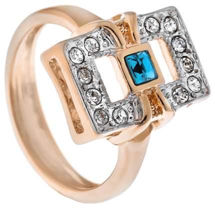 Кольцо Jenavi h802q040 размер 17
