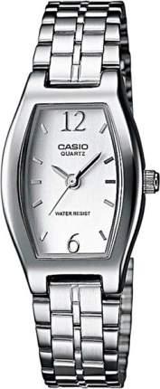 Наручные часы кварцевые женские Casio Collection LTP-1281PD-7A