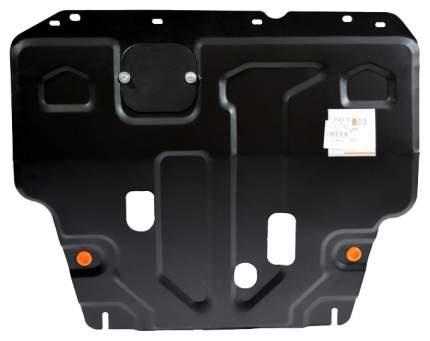 Защита двигателя ALF eco alf15500st