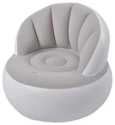 Кресло надувное Relax JL037265N цвета в ассортименте (88x85x74 см) анатомическое