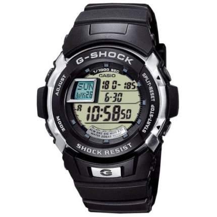 Спортивные наручные часы Casio G-Shock G-7700-1E