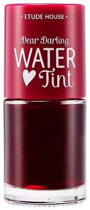 Тинт для губ Etude House Dear Darling Water Tint 02 Cherry Ade 10 г