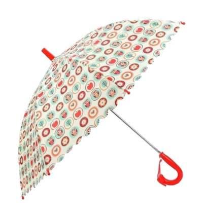 Детский зонтик Mary Poppins Совушки 53725
