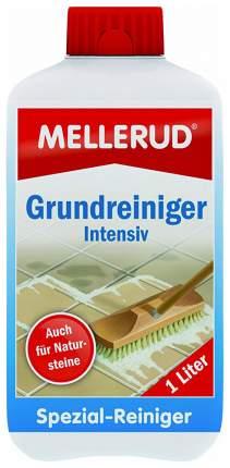 Чистящее средство  для интенсивной быстрой очистки 1 л