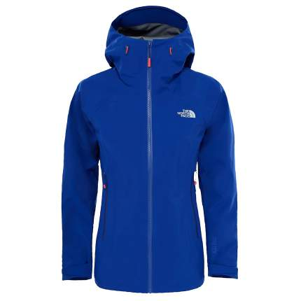 Куртка The North Face Point Five, urban navy, XS INT