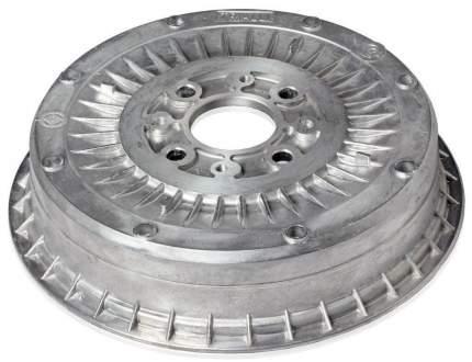 Тормозной барабан STELLOX 6025-3611-SX