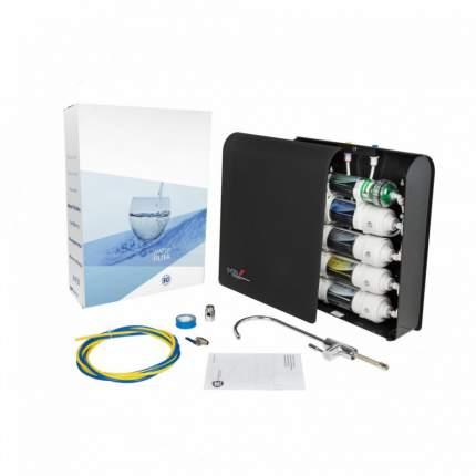 Фильтр проточный Aquafilter EXCITO-B