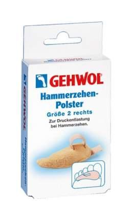 Подушка под пальцы ног Gehwol р.0 правая 1 шт.